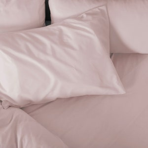 Desire Sheet Set, 400 thread count