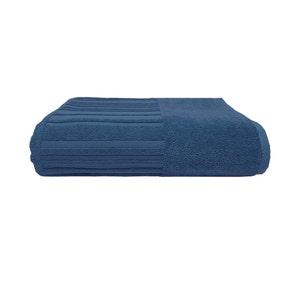 "Hammam Bleu Bath Towel, 28""x55"""