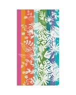 """Goa Plage Rainbow Beach Towel, 39""""x71"""""""