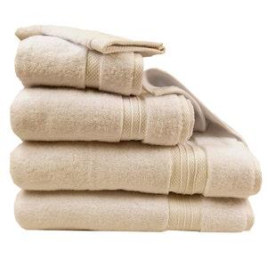 Elea Angora Towel