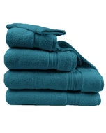 Elea Canard Towel