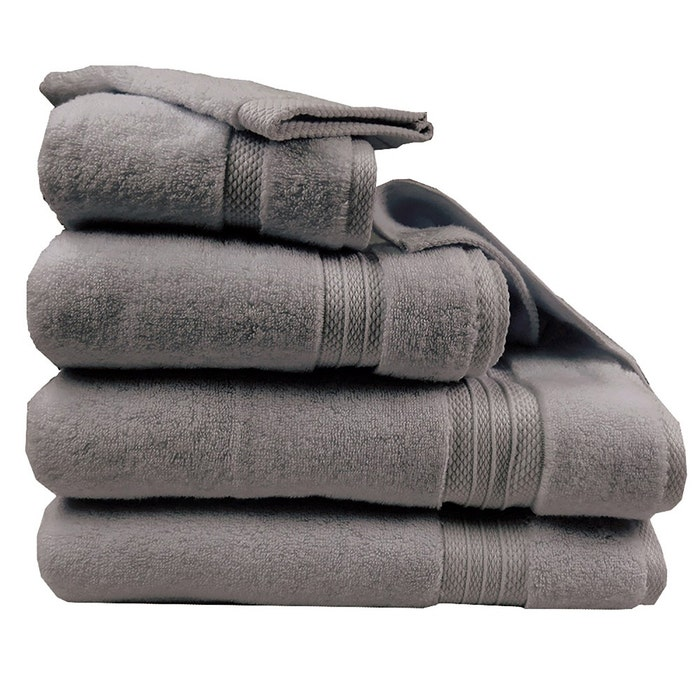 Elea Etain Towel
