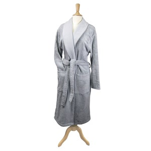 Elea Perle Bath Robe