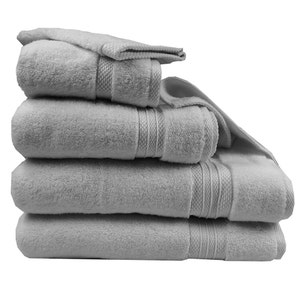 Elea Perle Towel