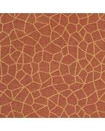 Design Mosaic Custom linen