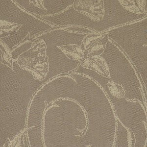 Design Volubilis Custom linen