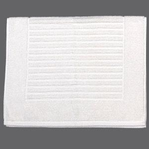 """Epure Plus White Bath Mat 20""""x30"""", 7.75 lbs/dz"""
