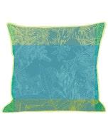 Esprit Jardin Prairie Cushion Cover, Organic Cotton