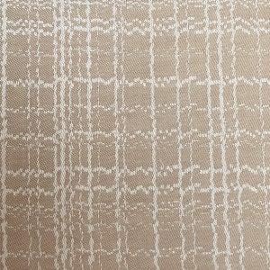 Design Faladie Custom linen