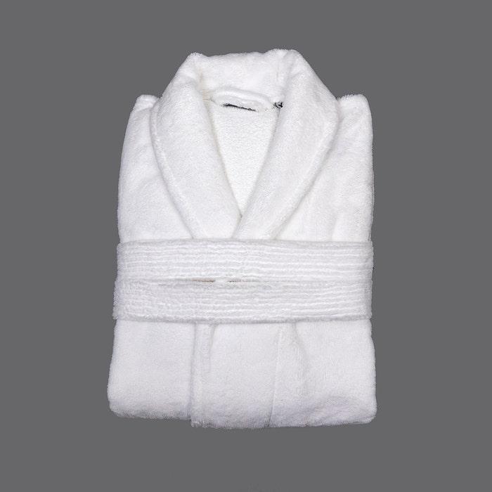 Fluffy Bath Robe, XL