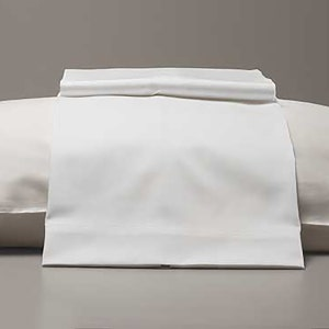 Georgetown Bed Linen Collection, 300 Thread Count