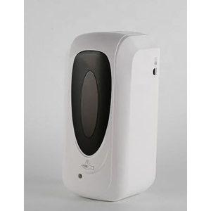 Wall mount Infrared Hand Sanitizer Dispenser  -  Gorge