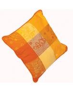 Mille Couleurs Soleil Cushion Cover