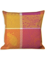 Mille Holi Epices Cushion Cover