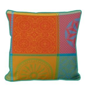 Mille Sicilia Riviera Cushion Cover