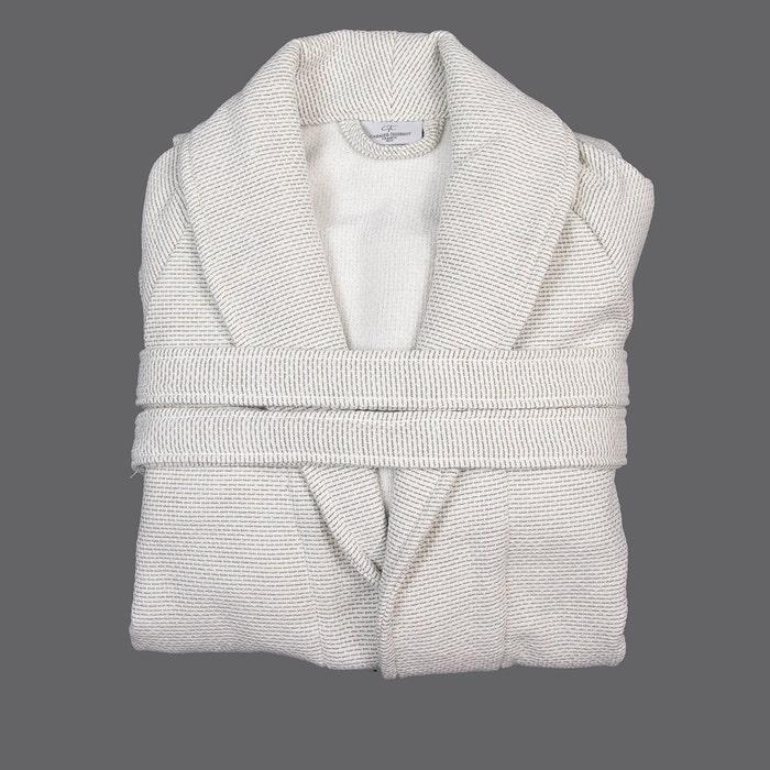 Hyphen Bath Robe