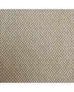 Design Jewel Custom linen