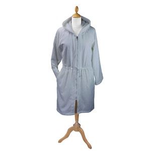 Kate Perle Bath Robe