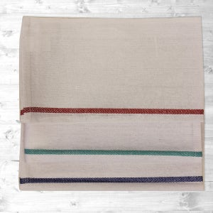 "100% Cotton Kitchen Towels, 15""x25"""