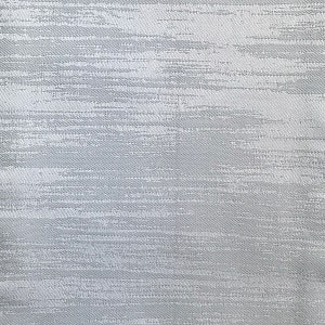 Design Laguna Custom linen