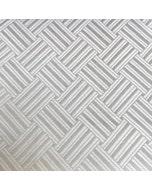 Design Large Orsay Custom linen