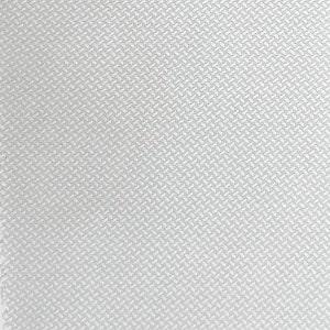 Design Louvre Custom linen