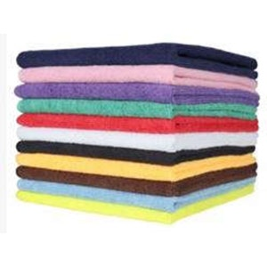 "Microfiber Cleaning Cloth, 16 x 16"", 15dz"