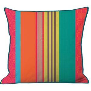 "Mille Arizona Pampa Cushion Cover 16""x16"" Image"