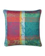Mille Dentelles Floralies Cushion Cover