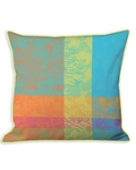 Mille India Festival Cushion Cover