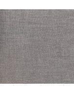 Design Mini Natte Custom linen
