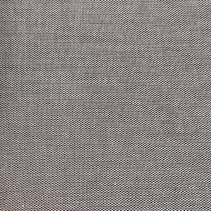 Design Mini Natte Custom linen