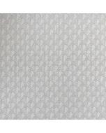 Design Mirage Custom linen