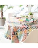 Mille Twist Pastel Collection