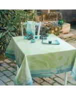Livia Chlorophylle Tablecloth