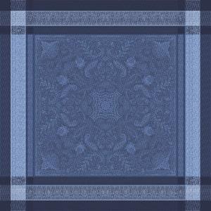 "Persina Crepuscule Napkin 21""x21"", 100% Cotton"