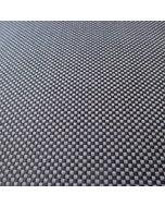 Design Natte Custom linen
