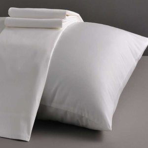 Nice Bed Linen Collection, 300 Thread Count