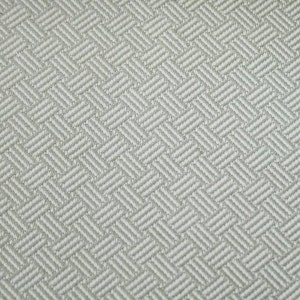 Design Orsay Custom linen