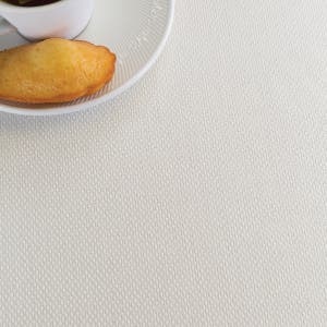 Overall Partridge Eye Tablecloth