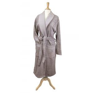 Elea Etain Bath Robe