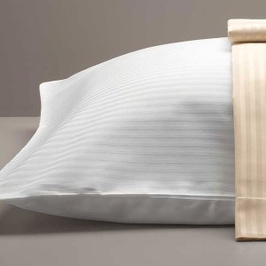 Piedmond Bed Linen Collection, 300 Thread Count