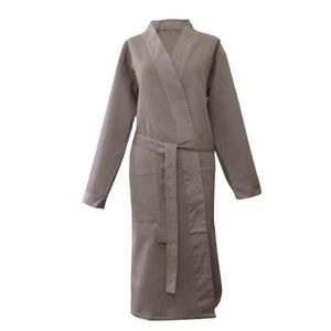 Plaisance Etain Robe Image