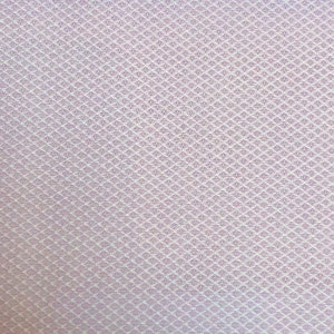 Design Pyramide Custom linen