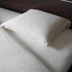 Quadra Bed Linen Collection, 300 Thread Count
