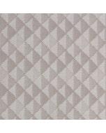 Design Reflexion Custom linen