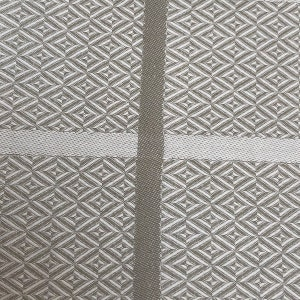 Design Saphir Custom linen