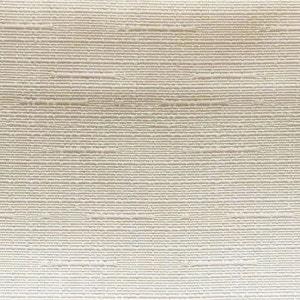 Saumur Tablecloth