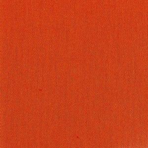 Confettis Abricot Napkin, 100% Cotton