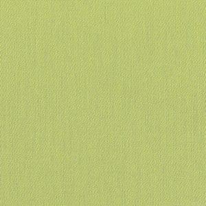 Confettis Absinthe Napkin, 100% Cotton